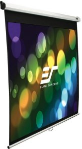 Elite Screens M113NWS1
