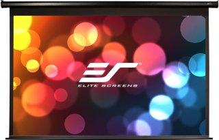 Elite Screens 125H