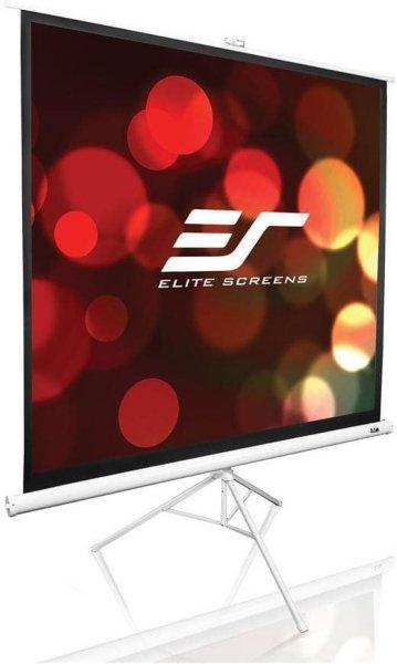 Elite Screens T99NWS1