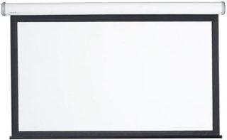 Kingpin CES270 270 x 176 16:9