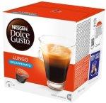 Nescafe Dolce Gusto Lungo Koffeinfri