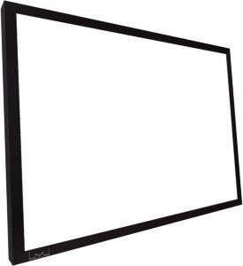 Multibrackets Framed Projection DL90 16:9