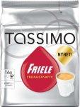 Tassimo Friele Frokostkaffe