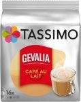Tassimo Gevalia Café au Lait