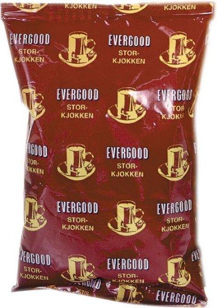 Evergood Classic finmalt 100 gram 45 poser