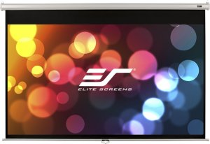 Elite Screens M135XWH
