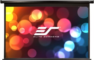 Elite Screens 84XH