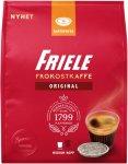 Friele Frokostkaffe store puter 20 stk