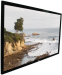 Elite Screens R84WH1