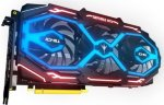 Inno3D GeForce RTX 2070 Super iChill X3 Ultra