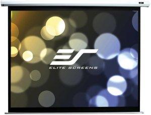 Elite Screens VMAX135XWH2