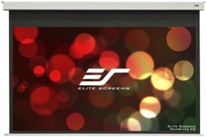 Elite Screens EB100HW2-E12