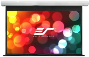 Elite Screens SK84XHW-E12