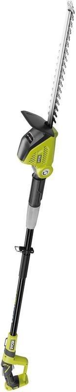 Ryobi One+ OPT1845 (uten batteri)