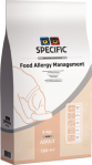Specific Food Allergy Management CDD-HY, 2,5 kg