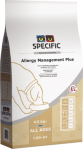 Specific Allergy Management Plus COD-HY, 12 kg