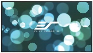 Elite Screens AR100WH2