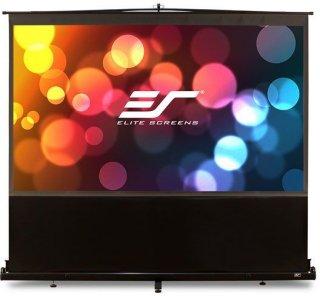Elite Screens F120NWV