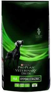 Purina Pro Plan Veterinary Diets Canine Hypoallergenic, 11 kg