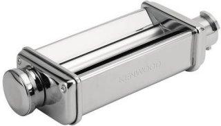 Kenwood KAX980ME