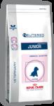 Royal Canin Veterinary Diets Neutered Junior, 4 kg