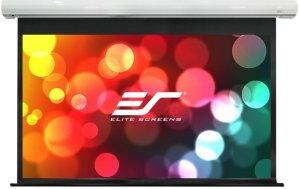 Elite Screens SK150NXW2-E6