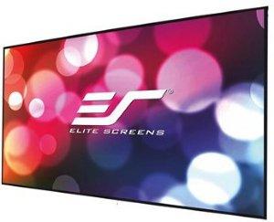 Elite Screens AR100DHD3