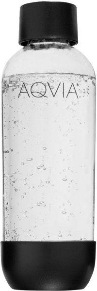 Aqvia PET-flaske 1L