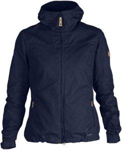 Stina Jacket (Dame)