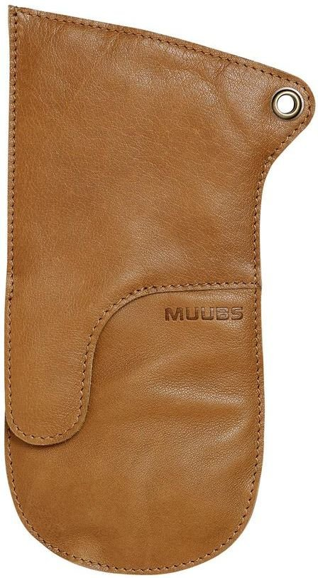 Muubs Camou Oven Mitt