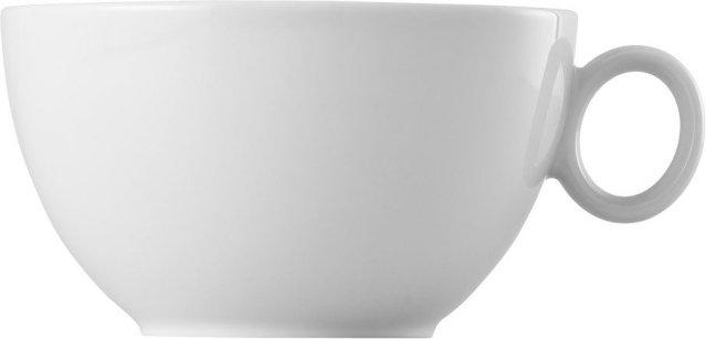 Rosenthal Loft kaffekopp/tekopp 34cl
