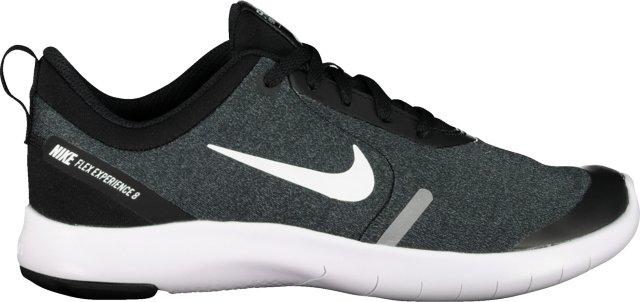 Nike Flex Experience Run 8 (Junior)