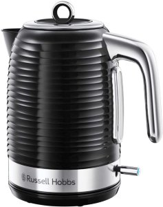Russell Hobbs RH2436170