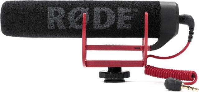 Best pris på Canon DM E1 Se priser før kjøp i Prisguiden