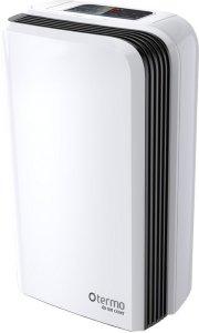 Termo Luftavfukter 10L