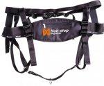 Non-Stop Dogwear Running Belt