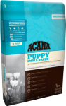 Acana Dog Small Puppy Heritage, 6 kg