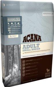 Acana Dog Small Adult Heritage, 2 kg