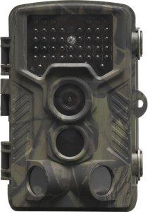 WCT-8010