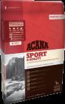 Acana Dog Sport & Agility, 17 kg