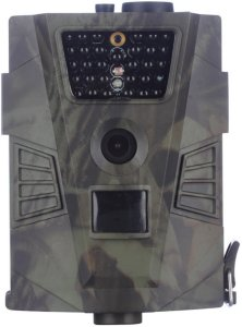 WCT-5001