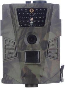 Denver WCT-5001