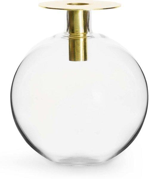 Sagaform Top vase