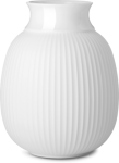 Lyngby Porcelæn Lyngby Curve vase 17,5cm
