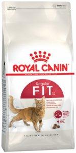 Royal Canin Fit 32, 10 kg
