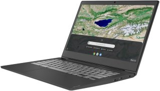 Lenovo Chromebook S340 (81TB0005MX)