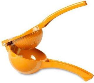 Funktion Appelsinpresse