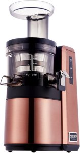 Hurom 3rd Generation Slow Juicer