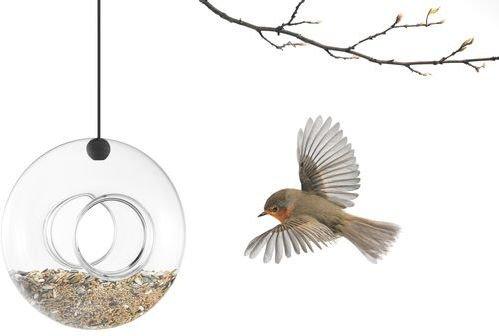 Eva Solo Bird Feeder 20cm