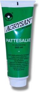 Agrysan Pattesalve 500 ml